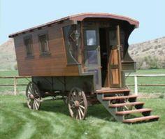 #wagon