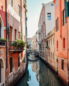 Venice Travel, Italy Travel, Italy Trip, Travel Europe, Europa Tour, Beautiful Places To Travel, Roadtrip, Toscana, Travel Aesthetic