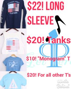 "Pelican's Perch on Twitter: ""#MemorialDay #sale on #tshirts #tanktops and #polos @PelPerchClothes get them now! #America #coastal #getperched https://t.co/UdEqYA4iD0"""