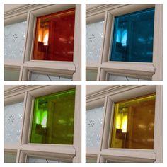 Til #Arv og #Sekel innerdører fra #kungsater_by_dooria kan du velge fargede glasshjørner som  sc 1 st  Pinterest & Pinterest \u2022 The world\u0027s catalog of ideas