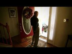 """NRA News Special Report From Ginny Simone 