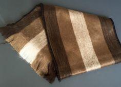 A personal favorite from my Etsy shop https://www.etsy.com/listing/219511623/ecuadorian-felted-alpaca-scarf