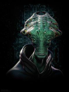 Another Alien, Clovis Henrique Silva Les Aliens, Aliens And Ufos, Ancient Aliens, Alien Concept Art, Creature Concept Art, Creature Design, Humanoid Creatures, Alien Creatures, Fantasy Creatures
