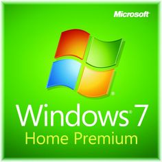 Windows 7 Home Premium 32 & 64 Bit Product Key Generator Download from here. get all product keys working 100% from here.