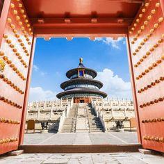 Klimat och vädret i Kina: allt om klimat och vädret i Kina Home Fashion, Mansions, House Styles, Home Decor, Asia, Decoration Home, Room Decor, Villas, Interior Design