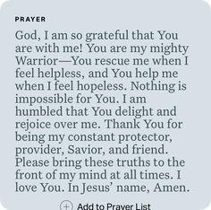 Bible Verses Quotes Inspirational, Inspirational Prayers, Faith Quotes, Spiritual Quotes, Bible Quotes, Words Quotes, Sayings, Prayer Scriptures, Faith Prayer