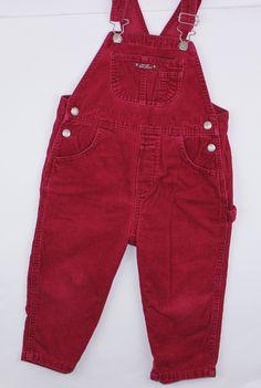 Denim Dungarees 18-24 Months Official Website Baby Girl Gap