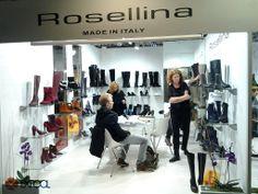 #micam2014 #ExpoolConsorzio #shoes Milan, Platform, Glamour, Italy, Shoes, Design, Fashion, Moda, Wedge
