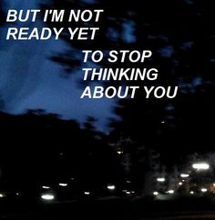 i miss you grunge quotes - Google Search