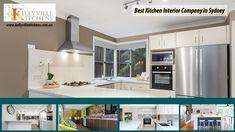 Grey Kitchen Cabinets, Kitchen Tops, Kitchen Cabinet Design, New Kitchen, Natural Kitchen, Kitchen Showroom, Kitchen Interior, Custom Kitchens, Cool Kitchens