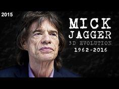 Photography Words, Music Images, Ringo Starr, Mick Jagger, George Harrison, Paul Mccartney, John Lennon, Rolling Stones, The Beatles