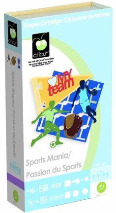 Cricut Cartridge, Sports Mania Provo Craft & Novelty/ Cricut,http://www.amazon.com/dp/B001N4YGF2/ref=cm_sw_r_pi_dp_YfNEsb0BWFF5K1JR