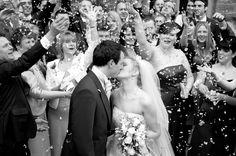 wedding photographer Devon, weddings at Langdon Court Hotel Plymouth by Picshore Photography www.picshore.co.uk