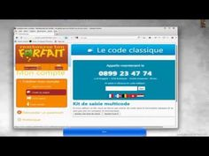 Code Starpass Gratuit - Avoir des Code Starpass Gratuit 2013