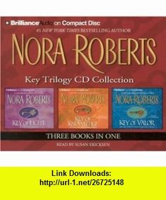 Once More With Feeling Nora Roberts Pdf