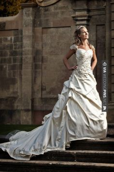 Bride  |  samantha hook photography