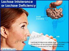 Lactose Intolerance or Lactase Deficiency Lactose Intolerance, Metabolic Disorders, Metabolism, Home Remedies, Design, Home Health Remedies, Natural Home Remedies
