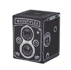 https://www.fotoimpex.de/shop/style/woouf-wooufiflex-sitzkissen-hocker.html