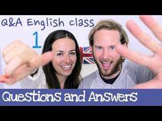 Cinco canales de Youtube para estudiar inglés gratis | Oye Juanjo!