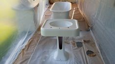 Our Website: http://www.jsbathtubresurfacing.com/ Baton Rouge Refinish Bathtub can save your money. It takes about few hours to refinish a tub and all work is done in the bathroom. Because of all the different sub-contractors with specialized skills involved in bathtub replacement, it takes days or even weeks to get a bathtub replaced. Many customers have chosen tub resurfacing over replacement, simply because it saves there time.
