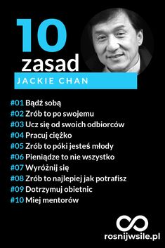Jackie Chan, Leonardo Dicarpio, Bullet Journal Ideas Pages, Great Life, Life Is Strange, My Mood, Self Improvement, Adult Coloring, Drums