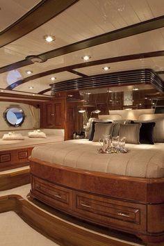 Luxury Yacht Archives - Page 3 of 10 - Bigger Luxury Luxury Yacht Interior, Boat Interior, Luxury Cars, Luxury Homes, Luxury Decor, Private Jet Interior, Luxury Villa, Interior Design, Luxury Travel