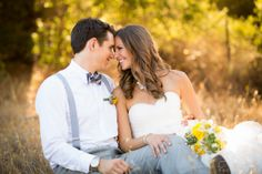 ABM Wedding Photography  |  Beautiful Country style wedding photography in San Diego.