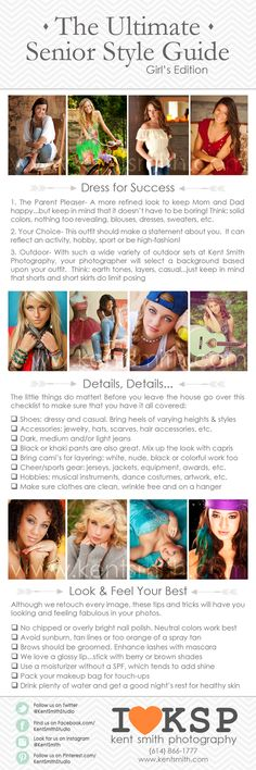 Senior High School Photography, Senior Girl Pose, Senior Boy Pose, Photography Tutorial, Photography Tips, Photo Tips