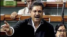 Kirti Azad suspended: How this has put the BJP on a sticky wicket Whether the CBI got what it was looking for during the raid at Delhi Principal Secretary Rajendra Kumar's office is difficult to ascertain, but the political drama that followed seems to have put the BJP on a sticky wicket. - See more at: http://the-best-of-media.blogspot.in/2015/12/kirti-azad-suspended-how-this-has-put.html#more