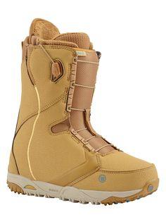 12caadfe746 Burton Emerald Snowboard Boot. Burton RulerBurton BootsBurton  SnowboardsSnow Boots WomenSanta ...