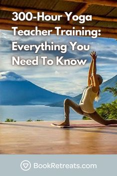 Discover the best handpicked yoga retreats and yoga teacher trainings on the planet ~ BookRetreats.com #unplug #destress #recharge Yoga Sequence For Beginners, Meditation For Beginners, Spiritual Inspiration, Yoga Inspiration, Free Yoga Videos, Yoga Teacher Training Course, Yoga School, Yoga Workouts, Destress