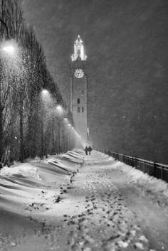 Montreal old port. Winter Love, Winter Snow, Winter White, Old Montreal, Montreal Ville, Old Port, Winter Scenery, Winter Photos, Belle Photo