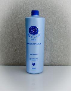 CONDICIONADOR - 1000 ml