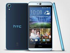 Root o cómo rootear HTC Desire 826 - http://hexamob.com/dispositivos/root-o-como-rootear-htc-desire-826/