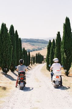 Travel to Tuscany...See the rest of this beautiful gallery: http://www.stylemepretty.com/gallery/picture/1209144/gallery/15164/