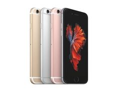 http://www.techrepublic.com/article/how-to-free-up-iphone-data-and-icloud-storage/?ftag=TRE684d531