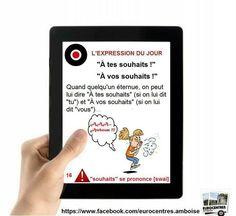 """Clases Francés on Twitter: """"#FLE #Formes Un peu de géométrie…"""