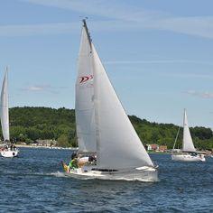#ostsee #segeln #yacht #boating