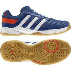 Adidas Essence 10.1 Shoes