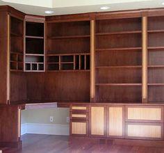 mahogany-home-office-and-library--]