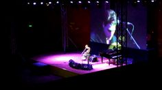 Richard Marx Live in Dhaka- A Short Look!