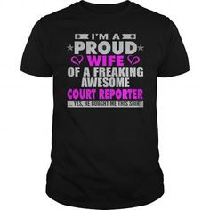 Best proud wife of camera operator t-shirts-front shirt - Tshirt Engineer Shirt, Proud Wife, Mothers Day Presents, Mom Day, Freaking Awesome, Boyfriend T Shirt, Custom Shirts, Tee Shirts, Shirt Hoodies