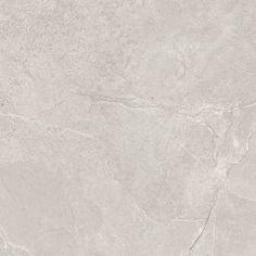 Płyta Podłogowa Grand Cave Grey STR 119,8x59,8 Tubądzin Hardwood Floors, Flooring, Cave, Tile Floor, Grey, Wood Floor Tiles, Gray, Wood Flooring, Caves