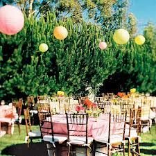 spring wedding - Google Search