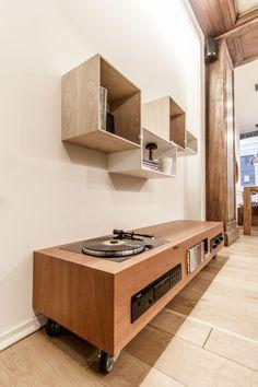 Custom build AV cabinets available at Audio Visual Solutions Group 9340 W. Sahara Avenue, Suite 100, Las Vegas, NV 89117