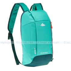 615d332a1f0a Quechua Arpenaz 10l Day Hiking Backpack Quechua ktmart.vn 1 Day Backpacks