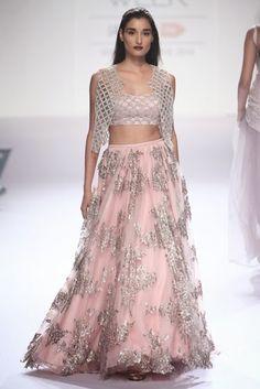 Shaadi Lehenga designs
