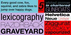 Helvetica® Neue LT Std