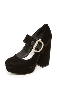 9440a1eacd9 Mary Jane Pumps
