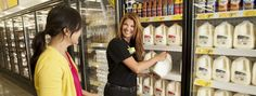 Is Dollar General's Growth Sustainable? - Market Mad House